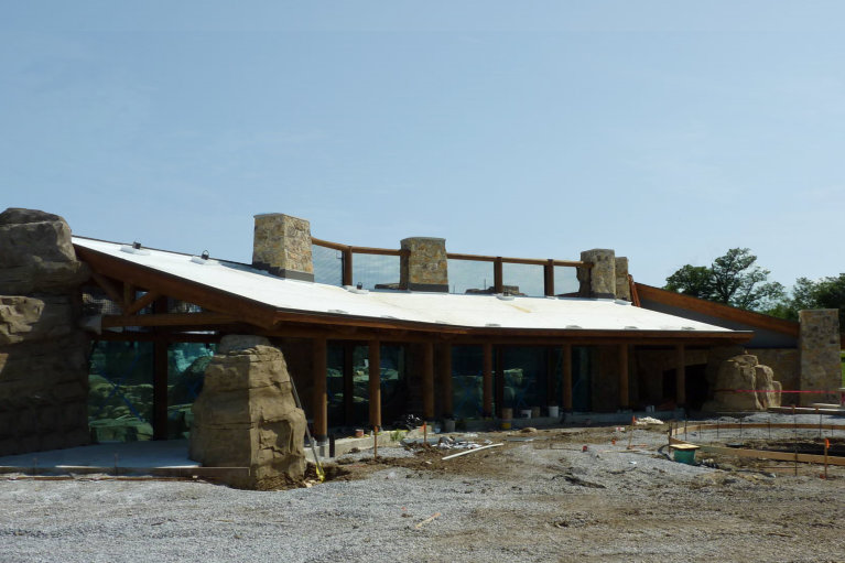 construction-kansas-city-zoo